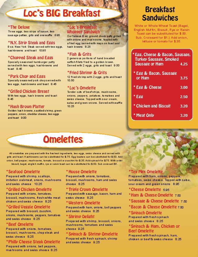 74493_Locs_Dine In Menu_Skidaway-page-002
