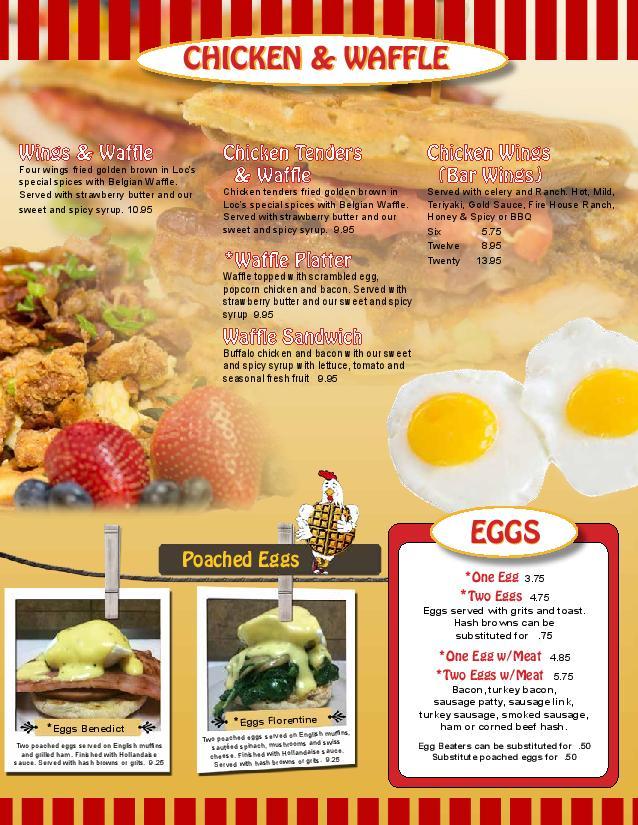 74493_Locs_Dine In Menu_Skidaway-page-003