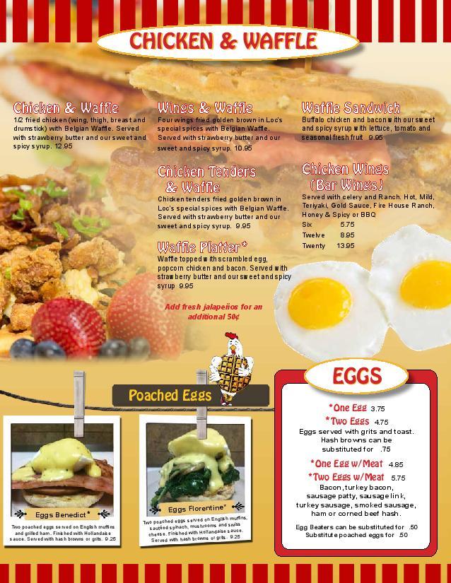 74493_Locs_Dine In Menu_Statesboro (1)-page-003